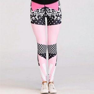 Victoria's Secret Legging